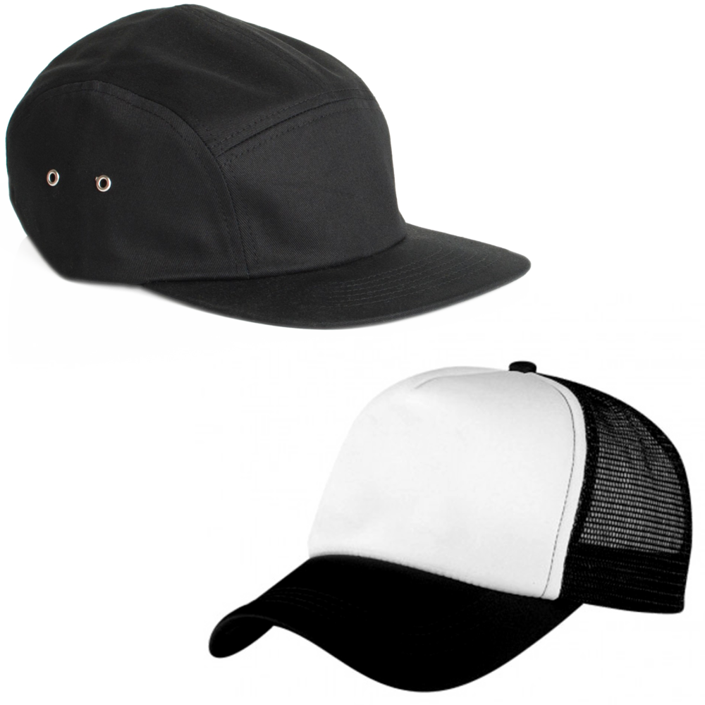 <b>Hats</b><br><a href=http://dastshirtautomat.com/custom-hats/>Trucker & Five Panel</a>