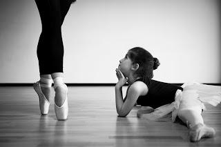 dance class for kids lansing.jpg