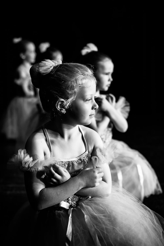 Princess Ballet Lansing.jpg