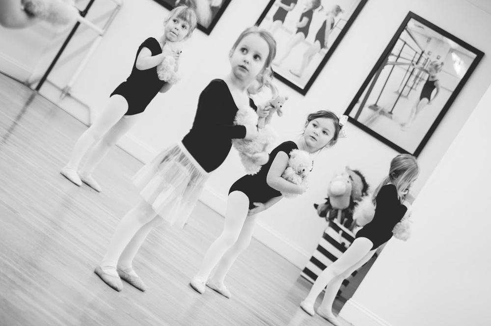ballet east lansing 3.jpg