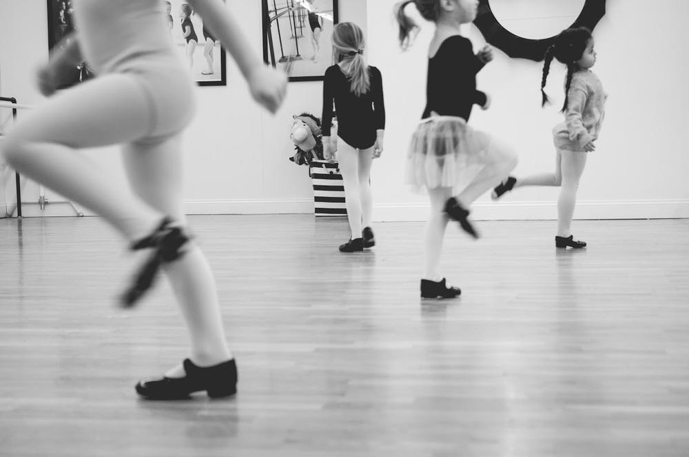 ballet east lansing 4.jpg
