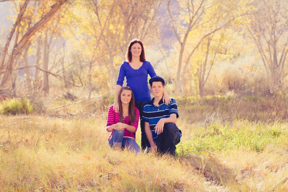 Tabberer Family-11.jpg