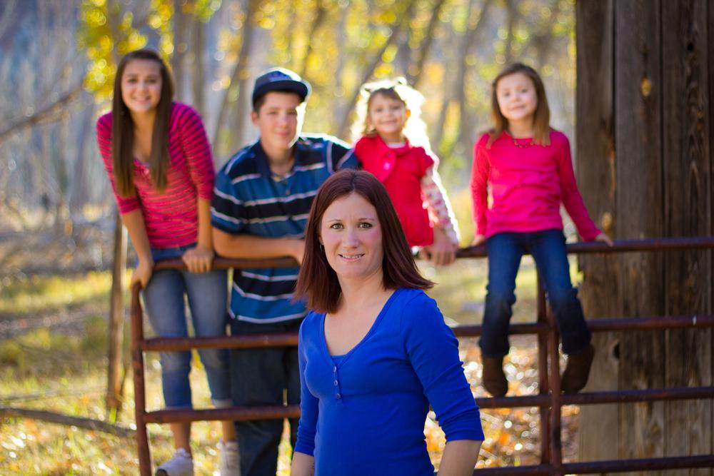 Tabberer Family-28.jpg