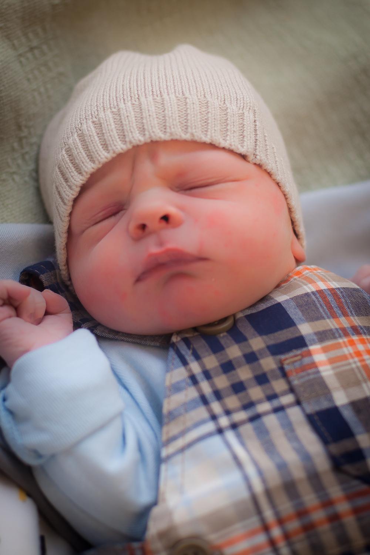 Murphy Baby-1-3.jpg