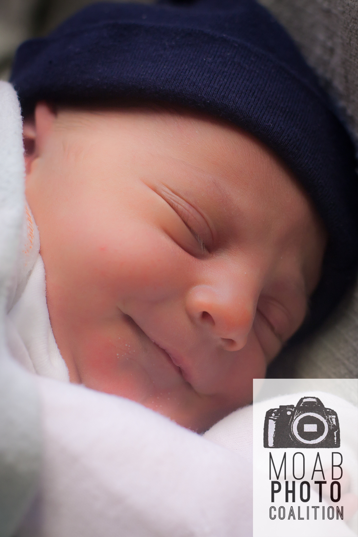 Baby-1-3.jpg