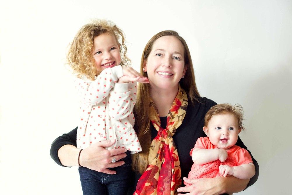 Redd Family-20.jpg