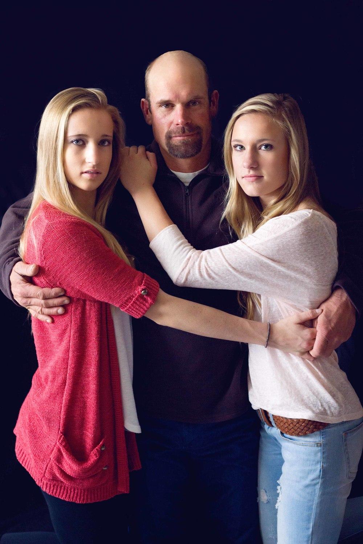 Redd Family-35.jpg