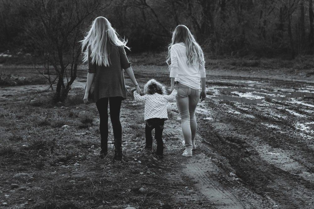 Redd Family-37.jpg