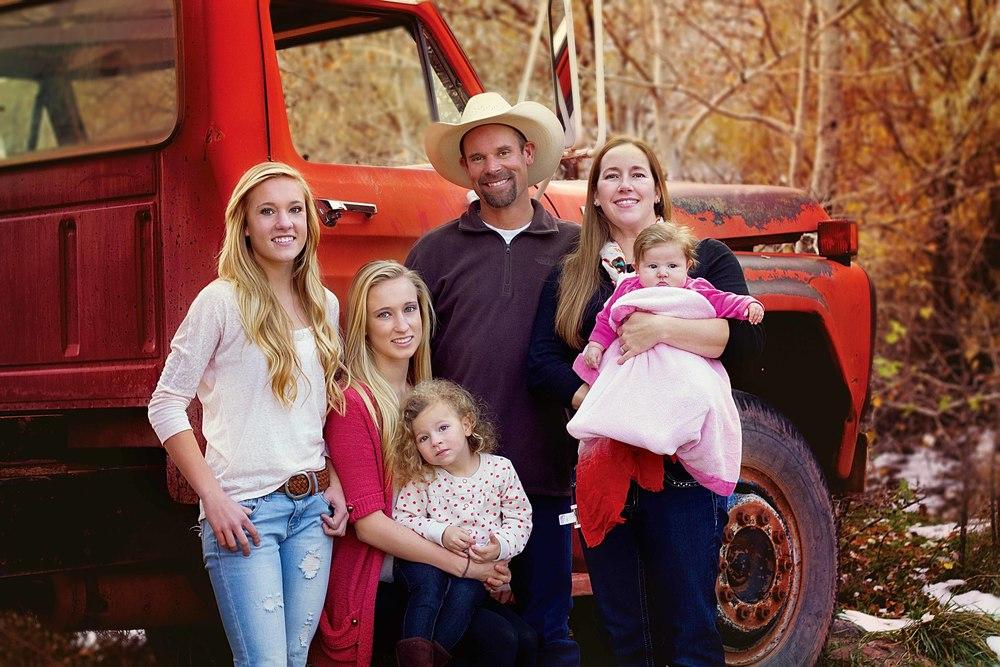 Redd Family-38.jpg