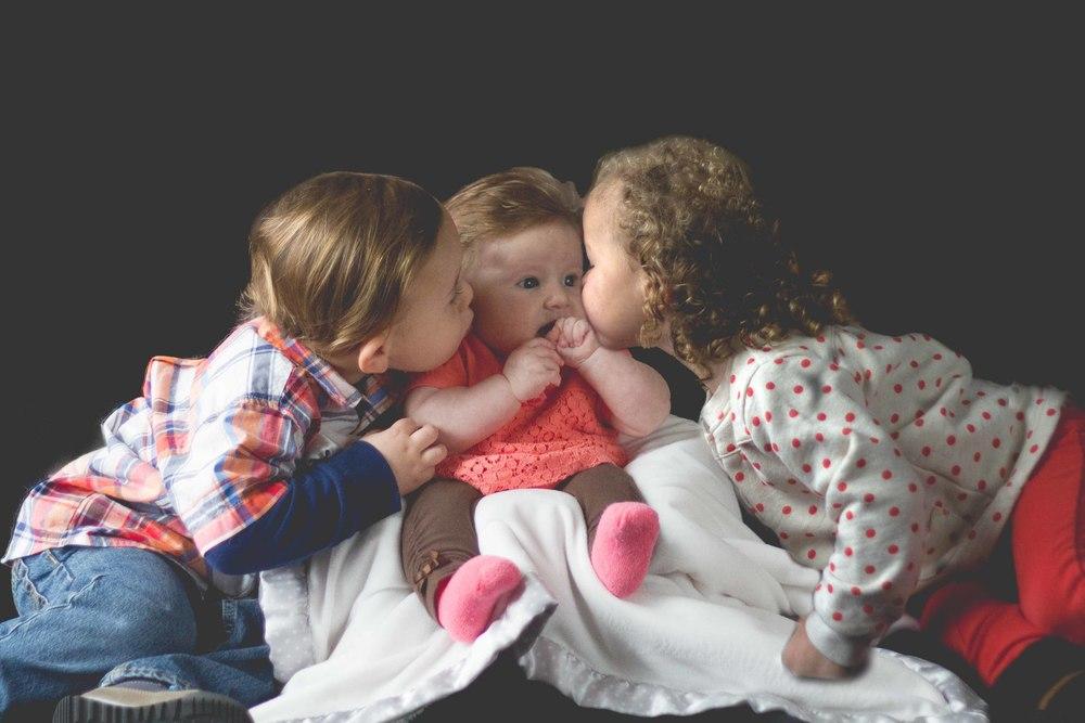 Daye Family web-33.jpg