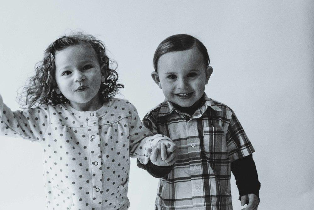 Daye Family web-36.jpg