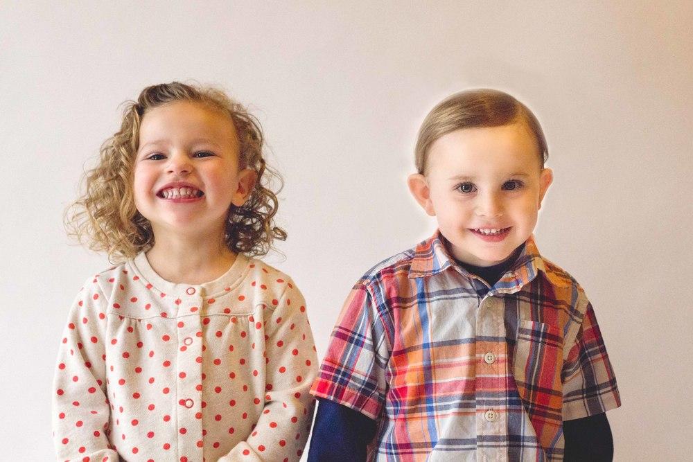 Daye Family web-35.jpg