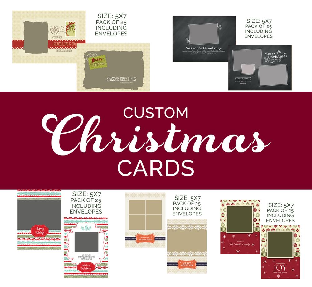 christmascards.jpg