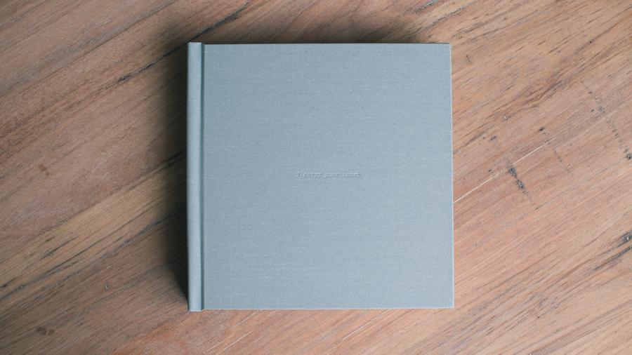 Samm Blake Fine Art Book-1007.jpg