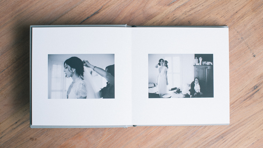 Samm Blake Fine Art Book-1016.jpg