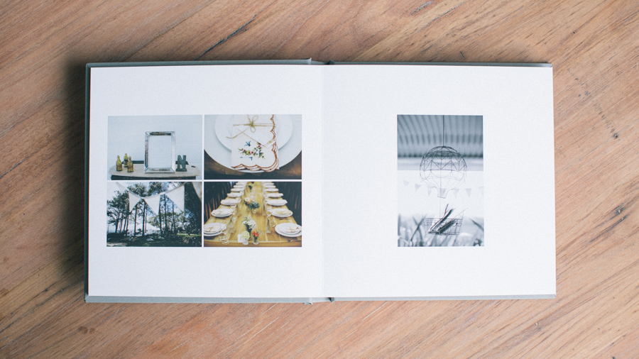 Samm Blake Fine Art Book-1019.jpg