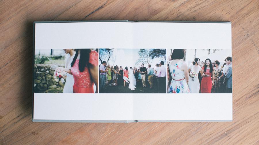 Samm Blake Fine Art Book-1022.jpg