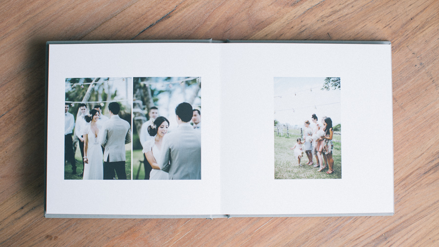Samm Blake Fine Art Book-1025.jpg