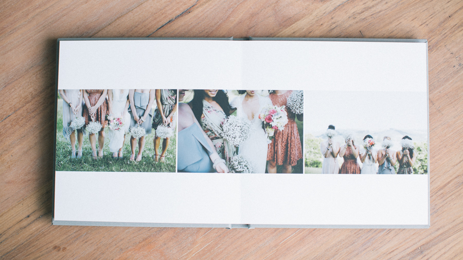 Samm Blake Fine Art Book-1032.jpg