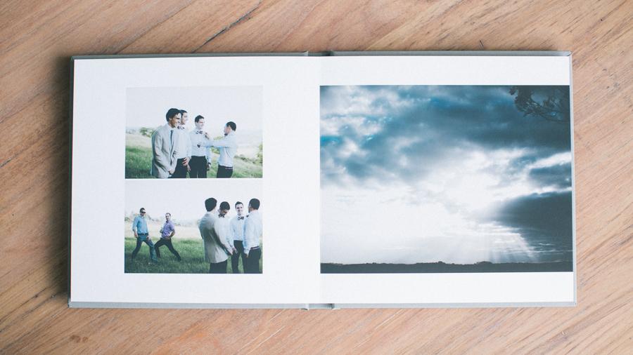 Samm Blake Fine Art Book-1033.jpg