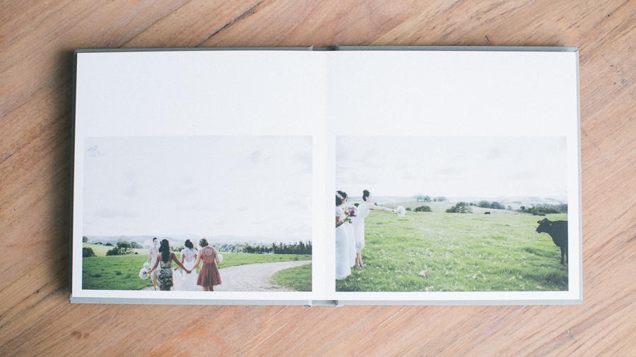 Samm Blake Fine Art Book-1034.jpg