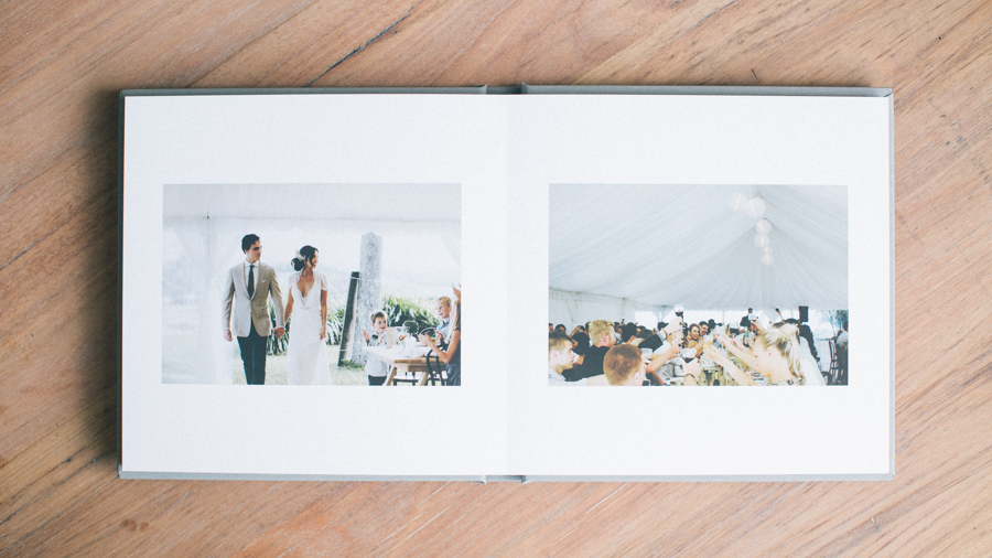 Samm Blake Fine Art Book-1037.jpg
