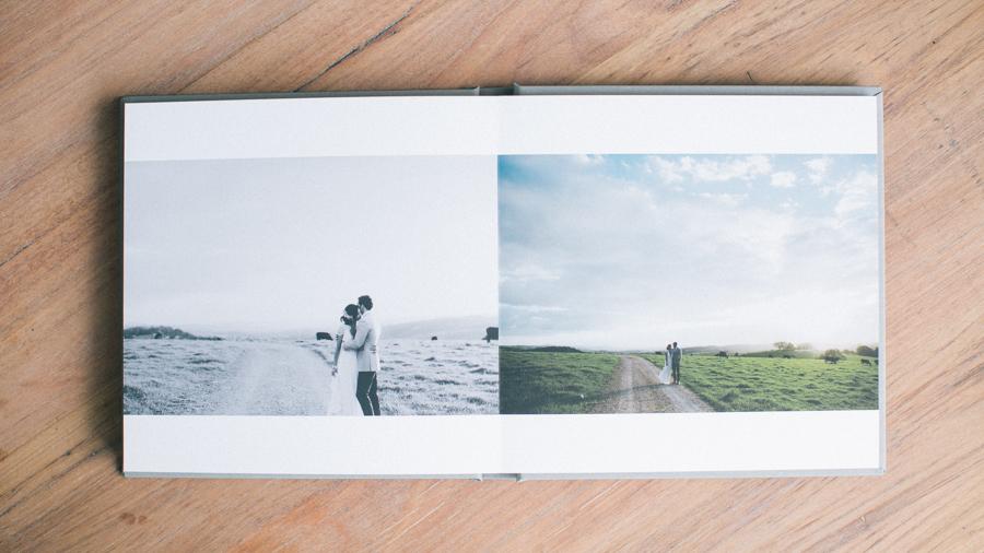 Samm Blake Fine Art Book-1041.jpg