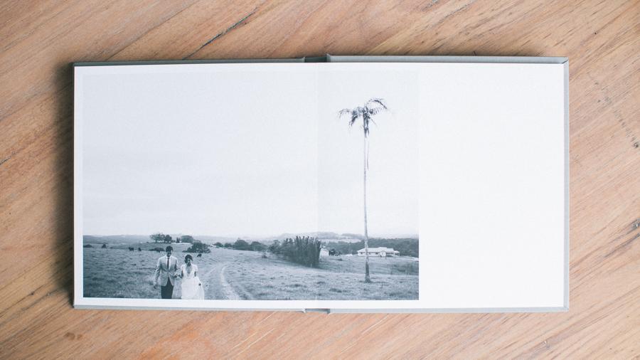 Samm Blake Fine Art Book-1047.jpg