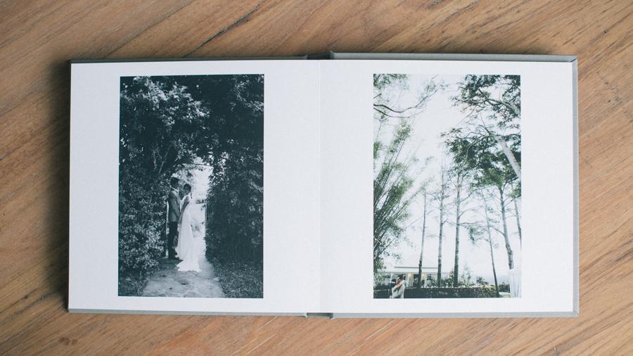 Samm Blake Fine Art Book-1049.jpg