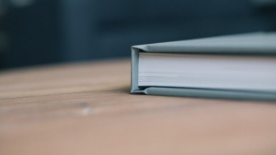 Samm Blake Fine Art Book-1058.jpg
