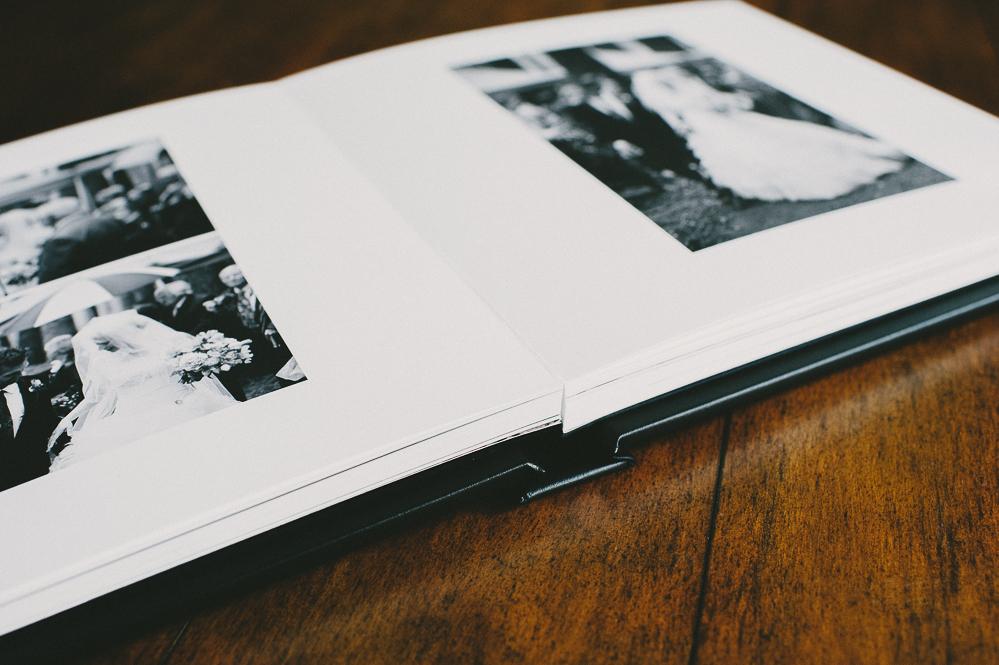 Laura & Justin Album Pics-2.jpg