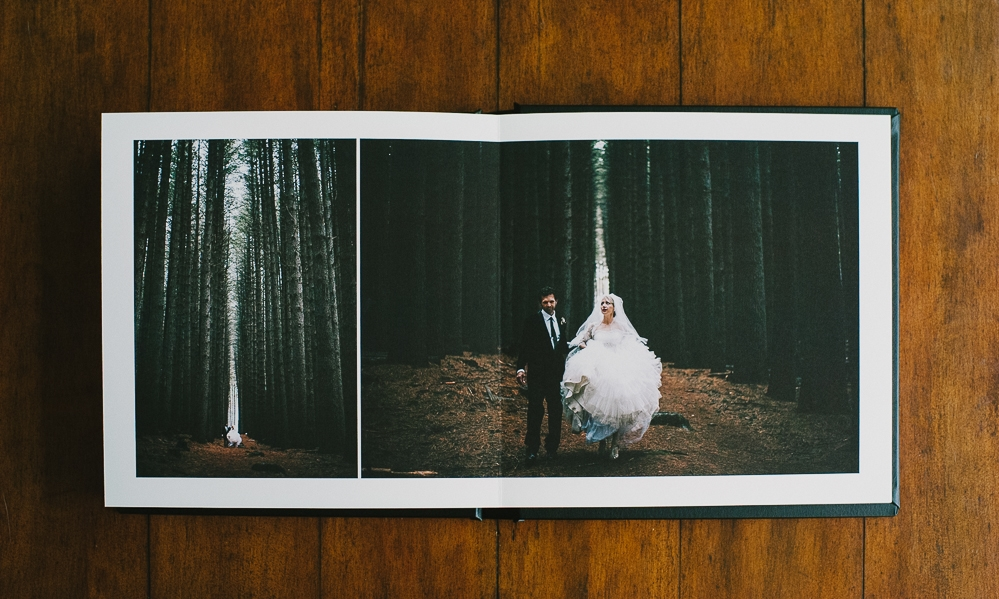 Laura & Justin Album Pics-7.jpg