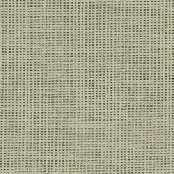 0101-854-sand.jpg