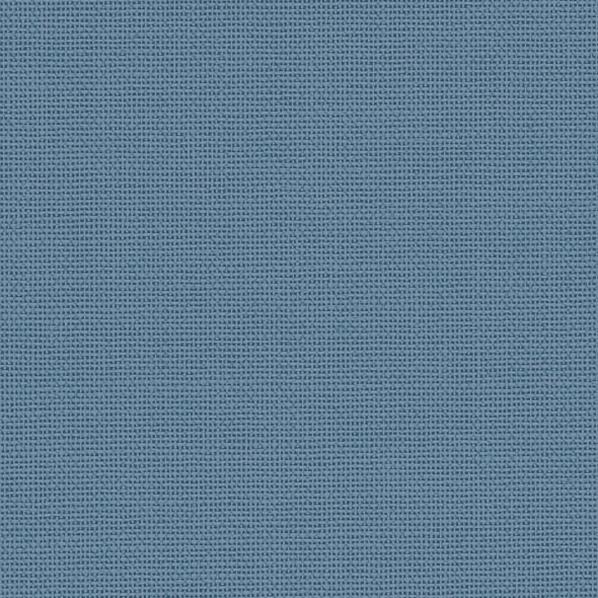 0101-865-blue.jpg