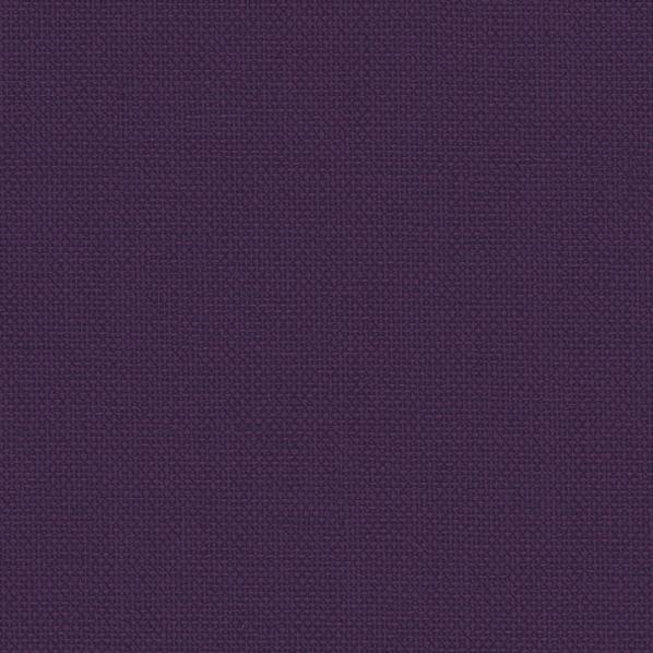 0101-872-aubergine.jpg
