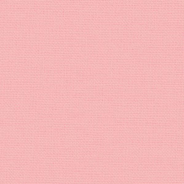 0101-891-baby-pink.jpg