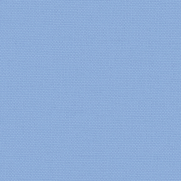0101-892-baby-blue.jpg