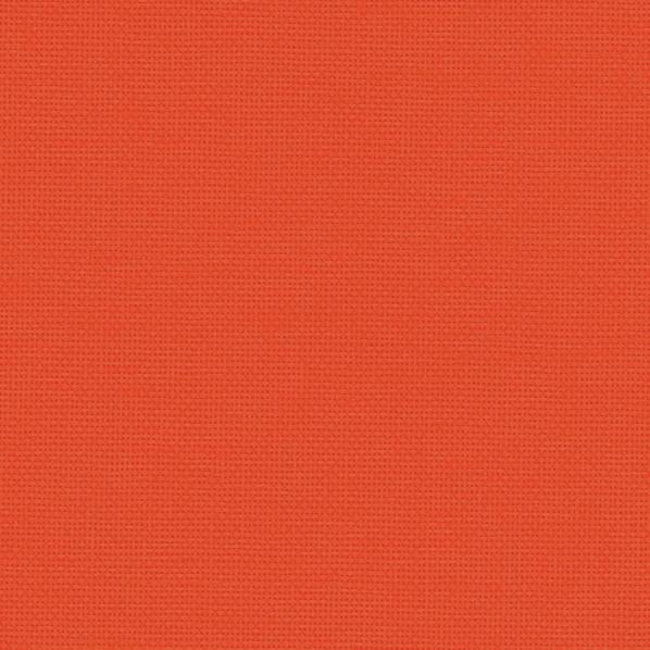 0101-894-orange.jpg