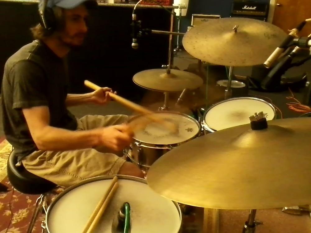 LITLOL drums.jpg
