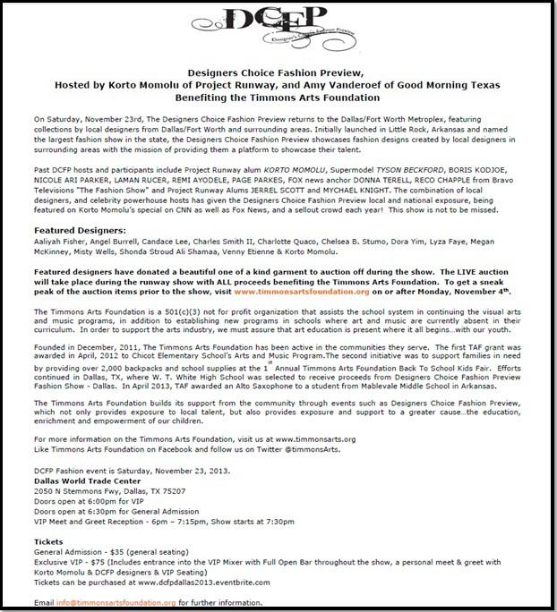 DCFP Press Release.jpg