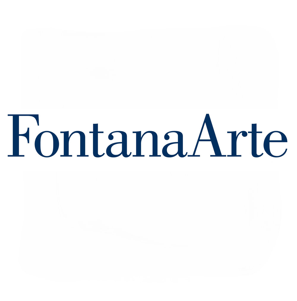 FontanaArte-logo copy.jpg