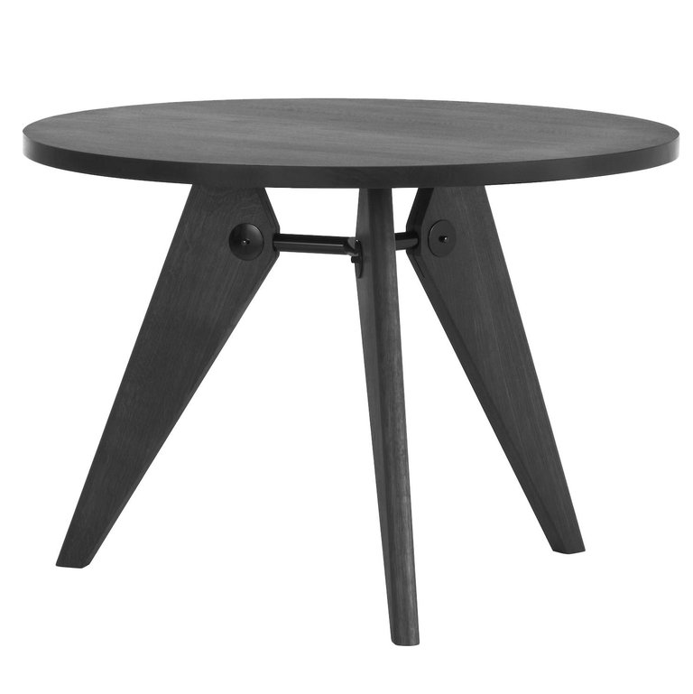 TABLES (Vintag    e     + Modern)