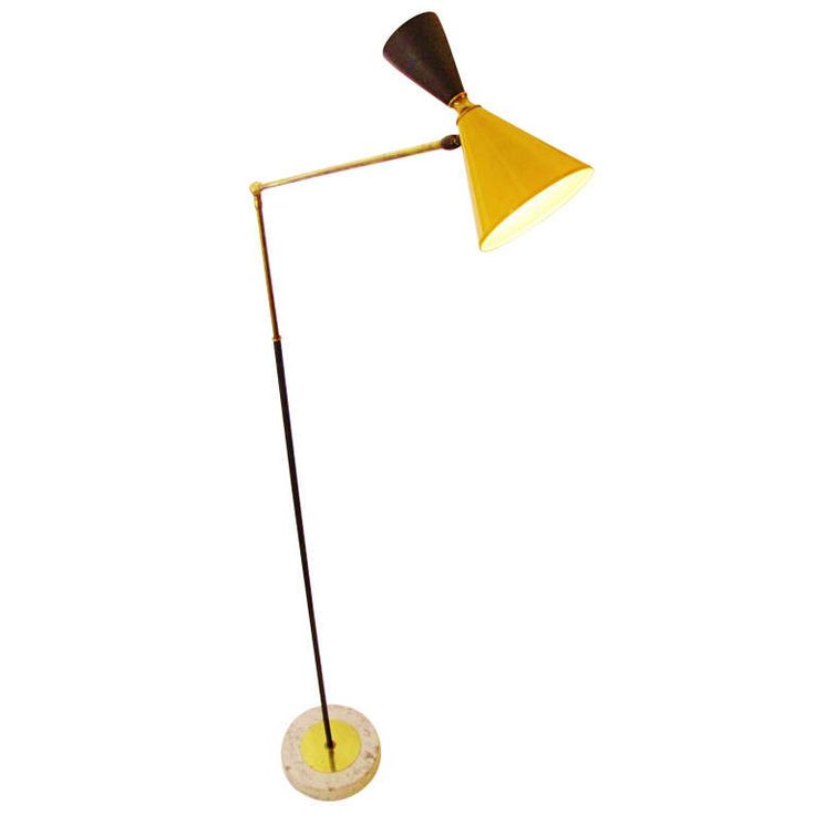 Italian_floor_lamp.jpg