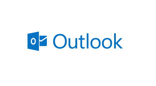 Outlook-Email-New-Logo.jpg