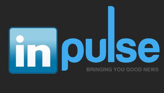 logo-linkedin-pulse.jpg