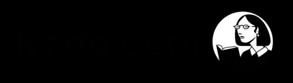 lynda_logo3k-p_2x-600x171.png