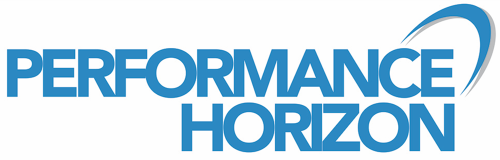performance horizon png.png