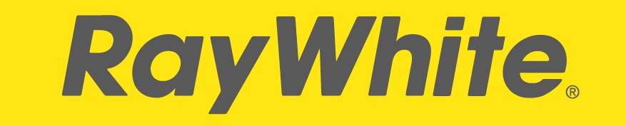 Ray-White-primary-logo-yellow-RGB.jpg