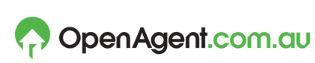 open agent.JPG