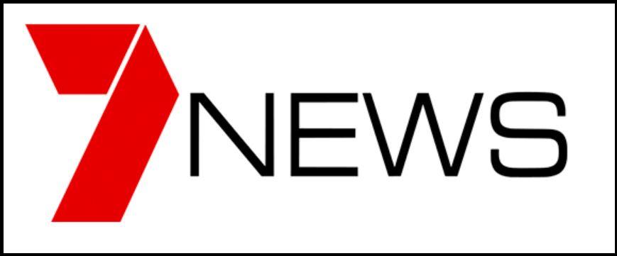 7 news b.png